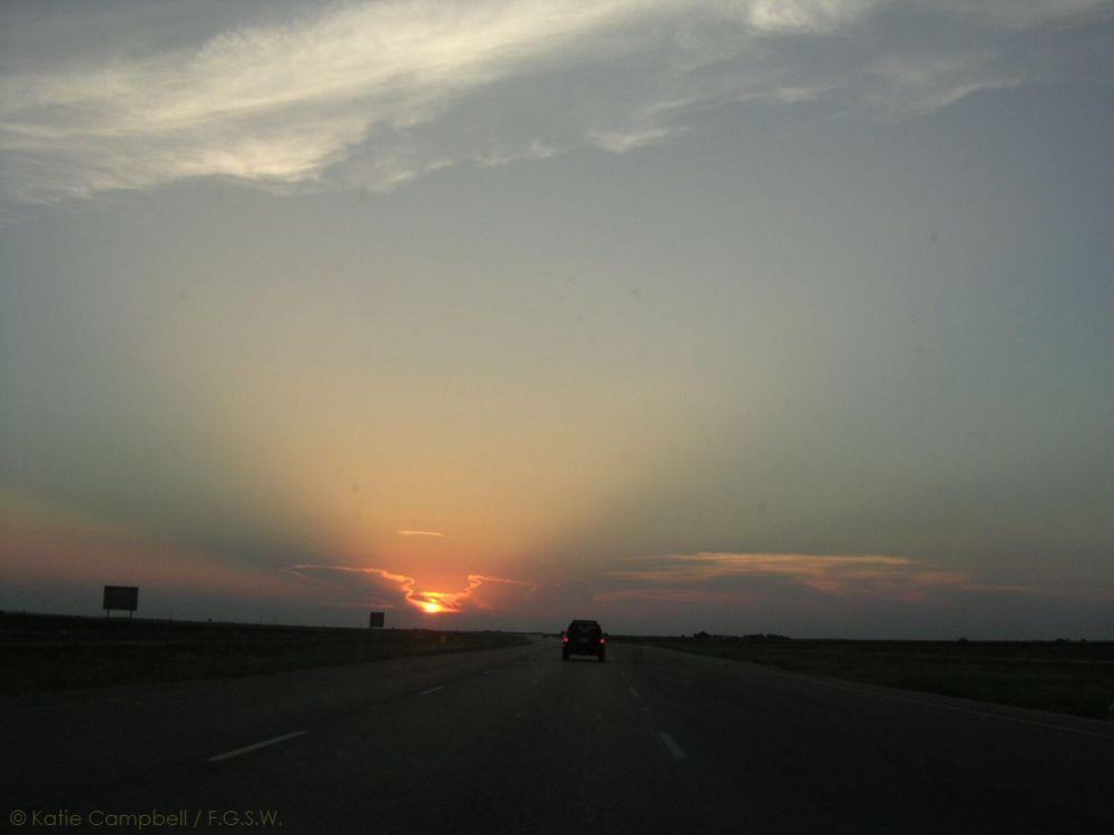 7-18,19-04 Texas 099