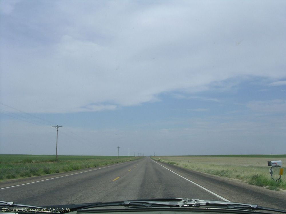7-20-04 Texas, New Mexico 033