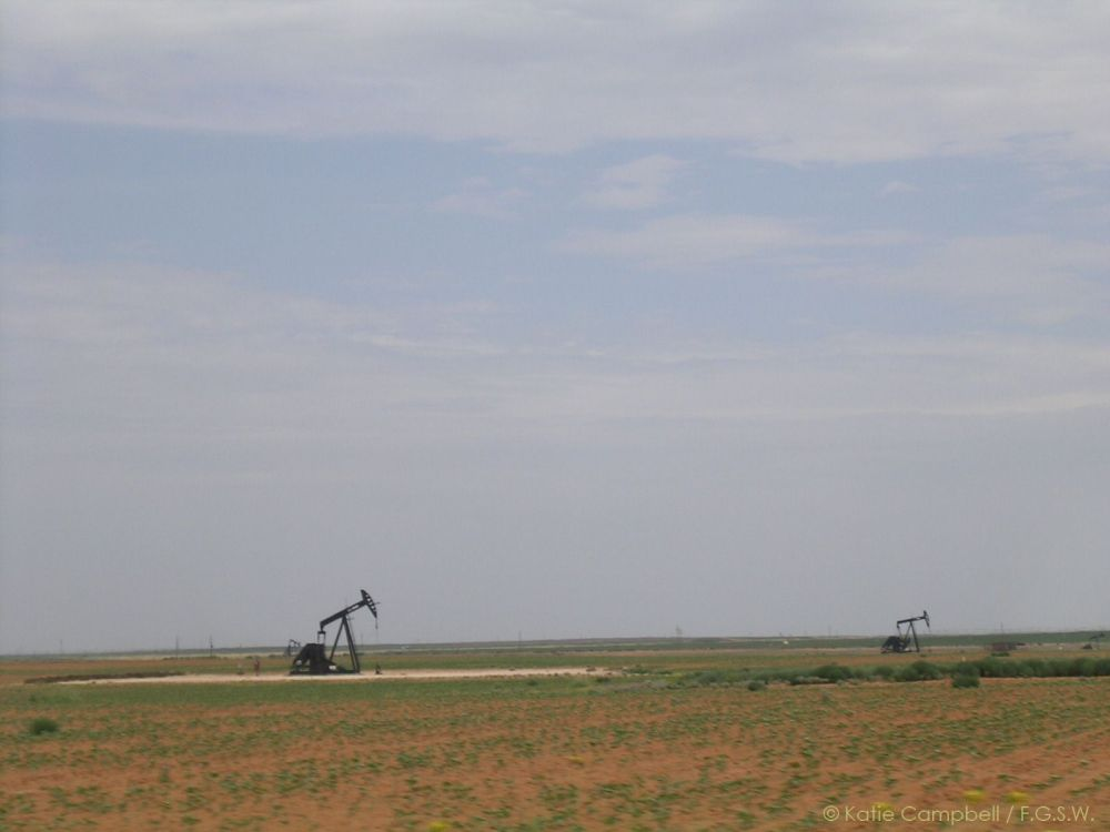 7-20-04 Texas, New Mexico 045